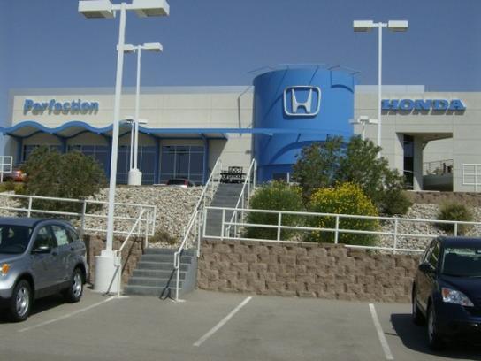 Used 2009 Honda CR-V LX