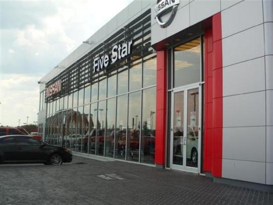 Used 2014 Ford Focus SE Sedan