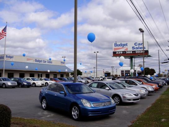 budget car sales of tifton tifton ga 31793 car dealership and rh autotrader com