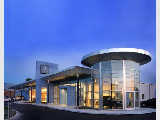 Mercedes Benz Of St Clair Shores St Clair Shores Mi 48080 Car Dealership And Auto Financing Autotrader
