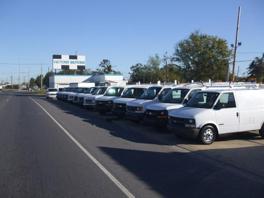 Used 2006 Chevrolet Express 2500 Extended