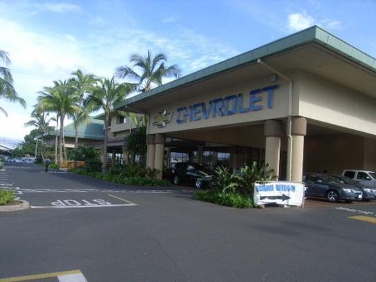 Servco Auto Waipahu Waipahu Hi 96797 Car Dealership And Auto
