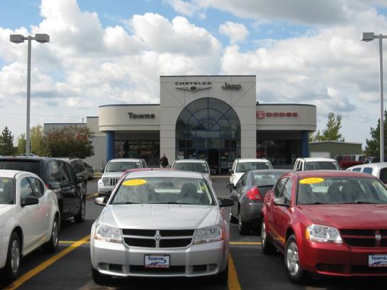 Used 2013 Buick Verano Convenience
