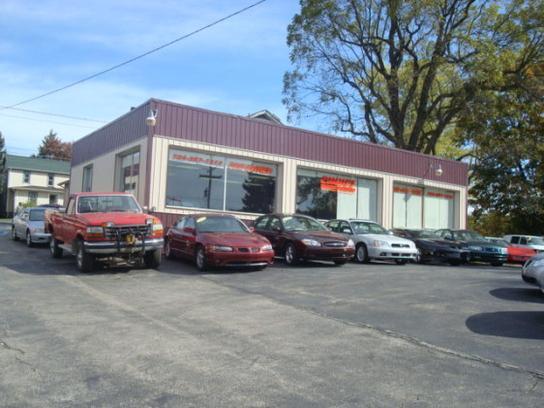 Choice Auto Sales Murrysville Pa 15668 Car Dealership And Auto