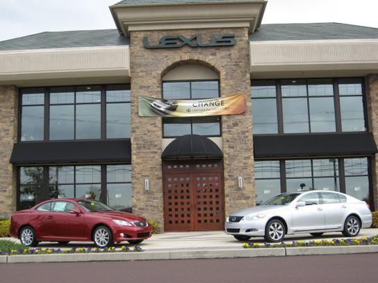Used 2013 Lexus ES 300h