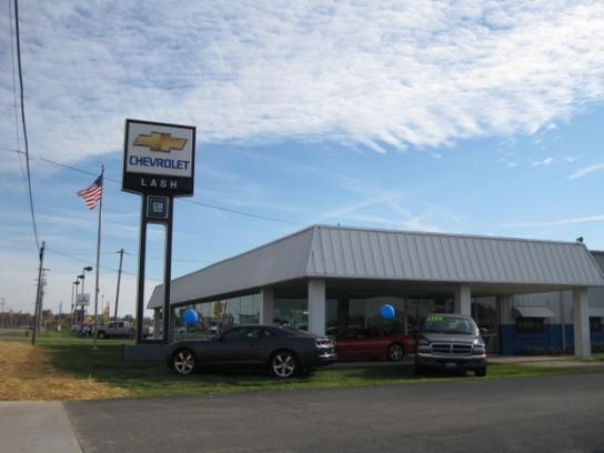 Lash Chevrolet Johnstown Oh 43031 Car Dealership And Auto Financing Autotrader Gm certified internet dealer, gm certified used vehicles. lash chevrolet johnstown oh 43031