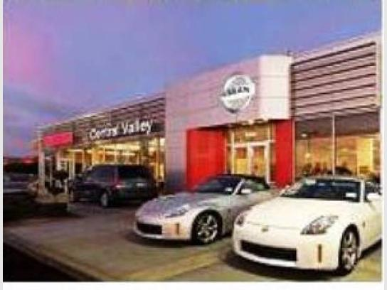 Central Valley Dodge >> Central Valley Chrysler Jeep Dodge Ram Modesto Ca 95356