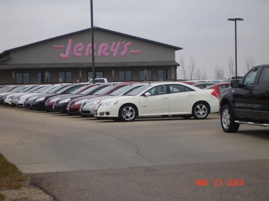 Used 2007 Pontiac G6 GT Sedan w/ Premium Package