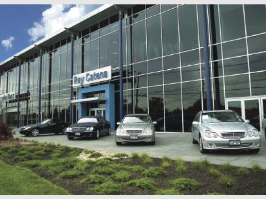 ray catena union llc : union, nj 07083 car dealership, and auto