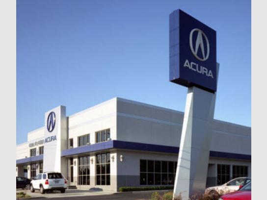 Used 2013 Acura ILX w/ Premium Package