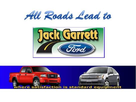 Used 2003 Chevrolet Tracker 4WD LT