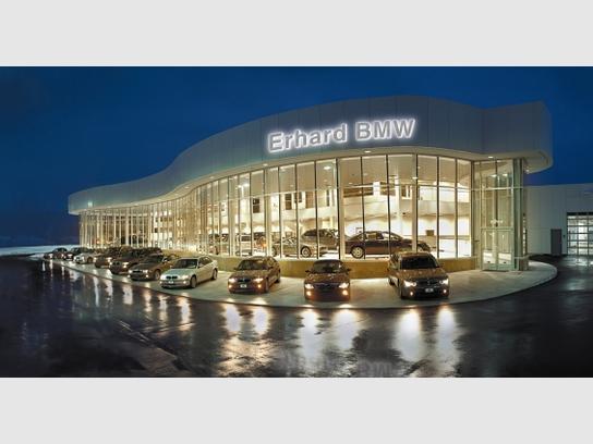 BMW Farmington Hills >> Erhard Bmw Farmington Hills Farmington Hills Mi 48335