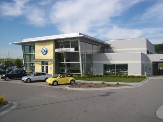 Baxter La Vista >> Baxter Volkswagen La Vista La Vista Ne 68128 Car Dealership And