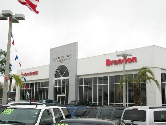 Jeep Dealership Tampa >> Courtesy Chrysler Jeep Dodge Ram Tampa Tampa Fl 33619