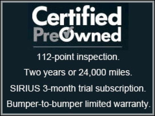 Used 2000 Nissan Frontier 2WD Crew Cab