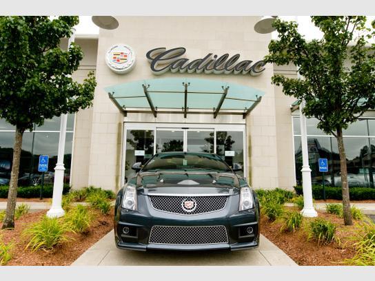 Used 2013 Buick Verano Premium