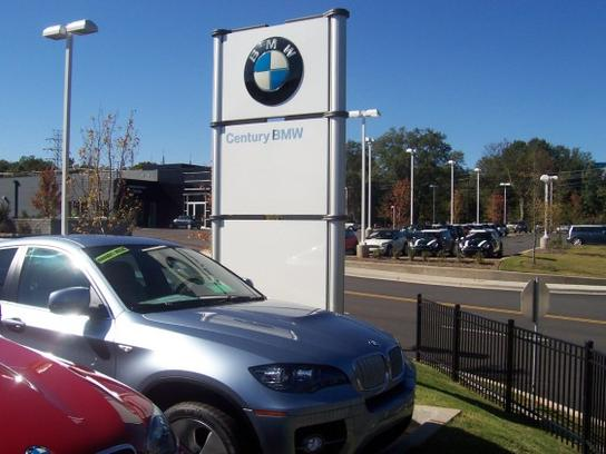 Bmw Greenville Sc >> Century Bmw Greenville Sc 29607 Car Dealership And Auto