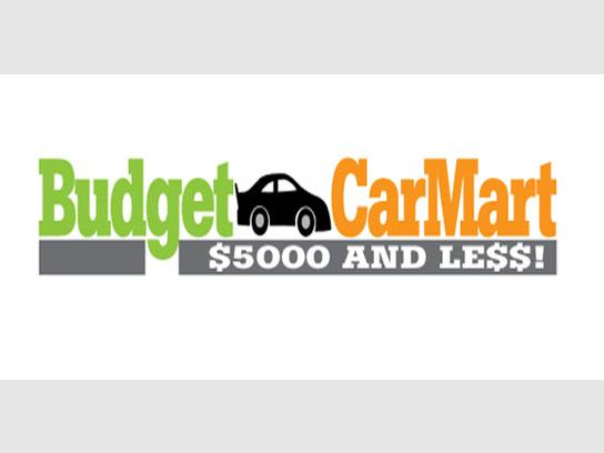 budget car mart  Used 2007 Dodge Nitro 4WD SXT for sale in Barberton, OH 44203: Sport ...