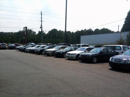 Platinum Used Cars >> Platinum Used Cars Alpharetta Ga 30004 Car Dealership And Auto