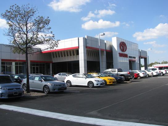 Used 2017 Toyota Yaris L