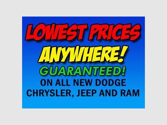 Dennis Dillon Dodge >> Dennis Dillon Dodge Chrysler Jeep Ram Caldwell Id 83605