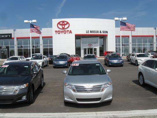 Used 2009 Toyota Corolla LE