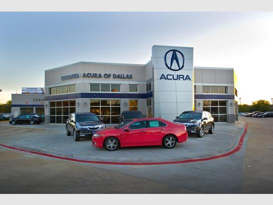 Used 2012 Honda Accord LX Sedan