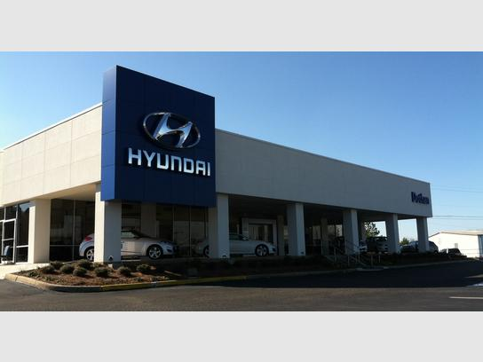 Dodge Dealership Dothan Al >> Hyundai Of Dothan Upcoming New Car Release 2020