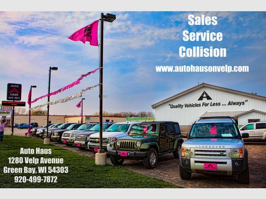 Used 2008 GMC Savana 2500 Extended w/ Smoker's Package
