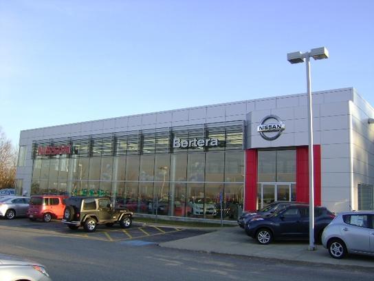 Used 2013 Ford Fiesta SE Sedan