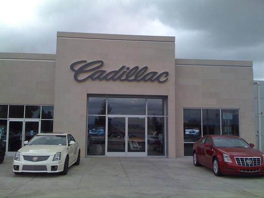 Dublin Chevrolet