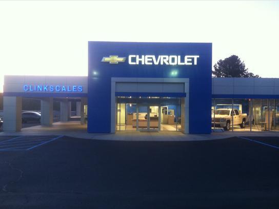 Used 2014 Chevrolet Equinox FWD LS