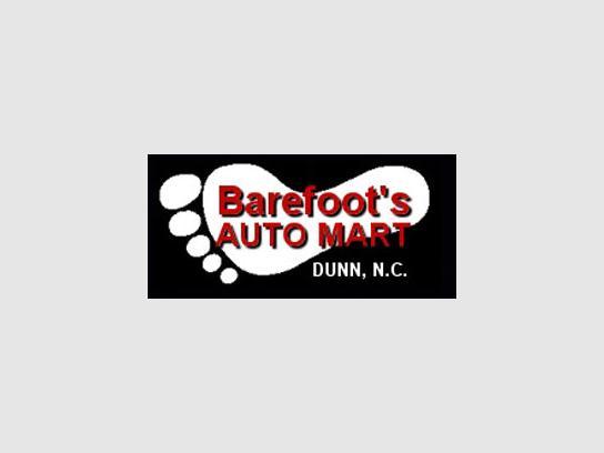 Barefoot's Auto Mart, Inc.
