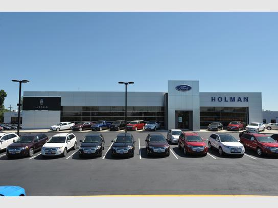 Awesome Holman Ford Lincoln Maple Shade. Used 2011 Nissan Sentra 2.0 SR