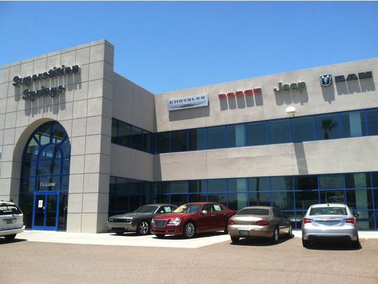 Used 2015 Hyundai Accent GLS Sedan