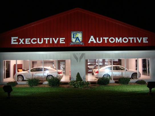 Used 2006 Honda Accord EX V6 Coupe