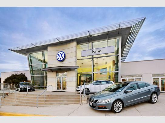 Used 2005 Volkswagen Beetle GLS