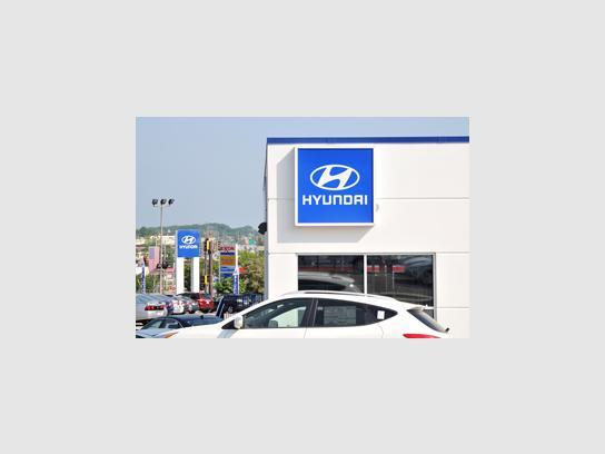 Certified 2018 Hyundai Elantra Value Edition