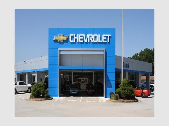 Used 2017 Chevrolet Cruze LT Sedan