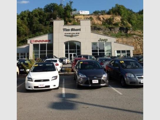 Tim Short Ford Hazard Ky >> Tim Short Chrysler Dodge Jeep Ram Hazard Ky 41701 Car