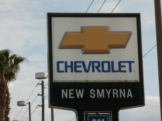 New Smyrna Chevrolet >> New Smyrna Chevrolet New Smyrna Beach Fl 32132 Car