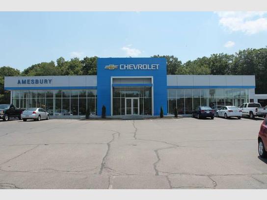 Used 2011 Chevrolet Malibu LT w/ 1LT