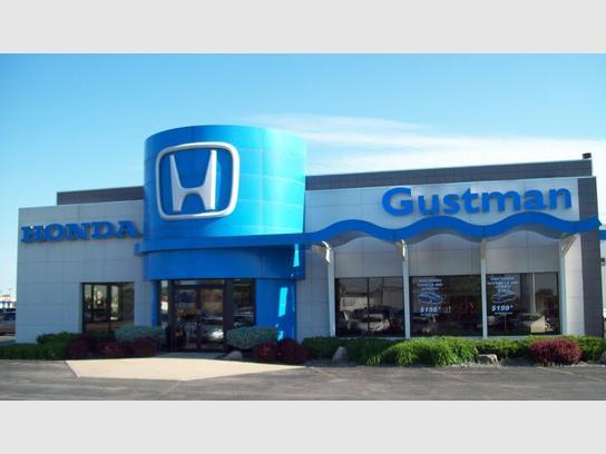 Used 2004 Honda Civic VP
