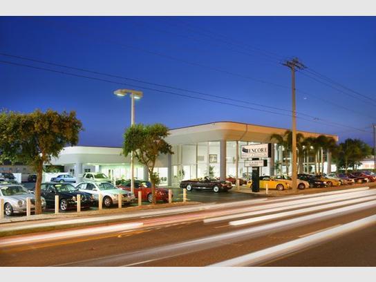 Encore Motorcars of Sarasota Inc