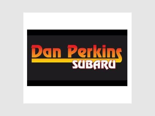 Dan Perkins Subaru of Milford