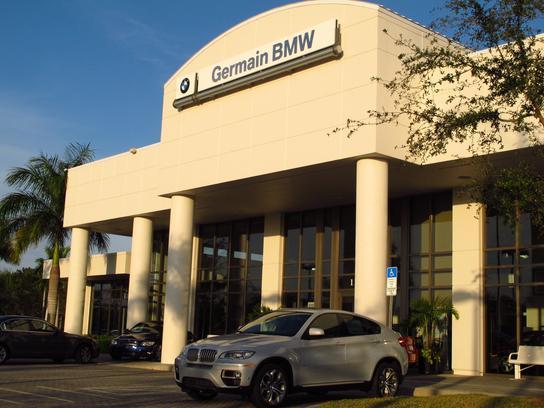 Certified 2016 BMW 320i Sedan