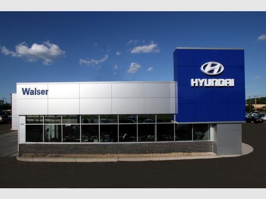 Used 2013 Hyundai Sonata GLS w/ Popular Equipment Pkg
