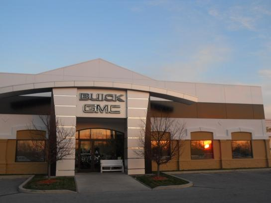 Stoops Buick Gmc >> Stoops Buick Gmc Plainfield In 46168 Car Dealership And