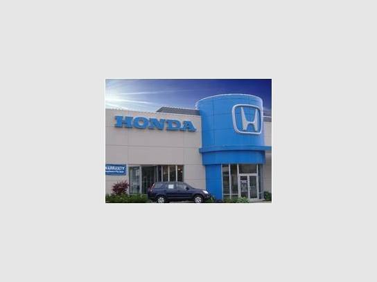 Used 2011 Hyundai Sonata Limited