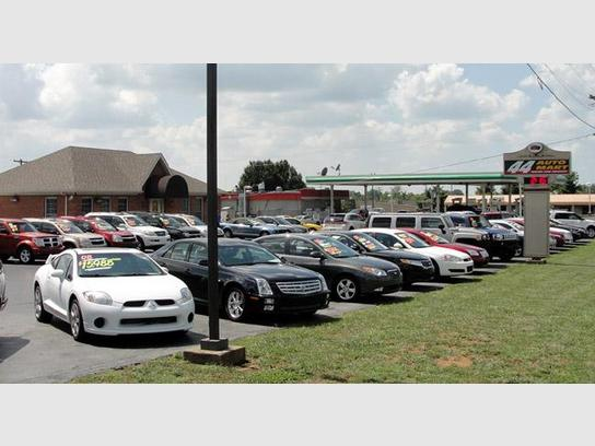 Instant Credit Auto Mart >> 44 Auto Mart Shepherdsville Ky 40165 Car Dealership And